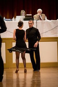 RVA_dance_challenge_JOP-10614