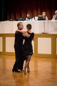 RVA_dance_challenge_JOP-10889