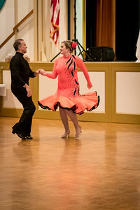 RVA_dance_challenge_JOP-10134
