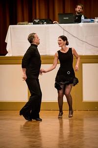 RVA_dance_challenge_JOP-10628
