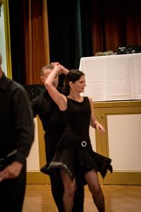 RVA_dance_challenge_JOP-10842