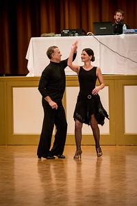 RVA_dance_challenge_JOP-10631