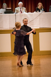 RVA_dance_challenge_JOP-11661