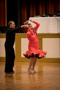 RVA_dance_challenge_JOP-10290