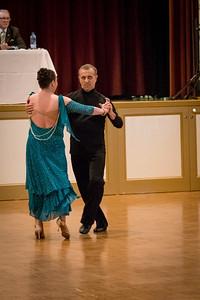 RVA_dance_challenge_JOP-11325