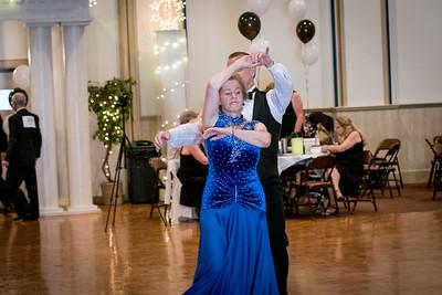 Dance_challenge_portraits_JOP-0347