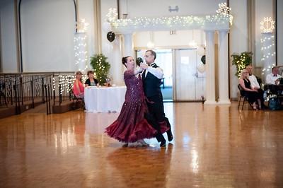 RVA_dance_challenge_JOP-0445