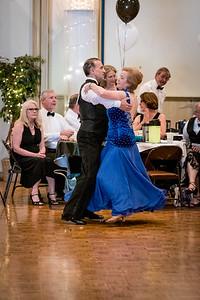 Dance_challenge_portraits_JOP-0788