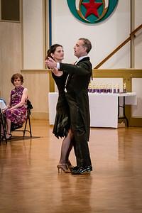 Dance_challenge_portraits_JOP-3155