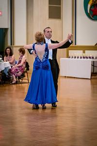 Dance_challenge_portraits_JOP-3445