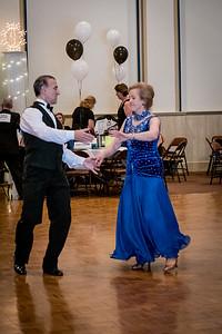 Dance_challenge_portraits_JOP-0345