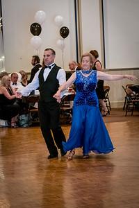 Dance_challenge_portraits_JOP-0335