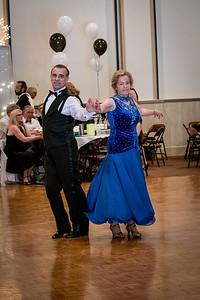 Dance_challenge_portraits_JOP-0341