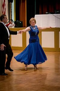 Dance_challenge_portraits_JOP-3475