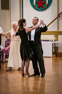 Dance_challenge_portraits_JOP-3151