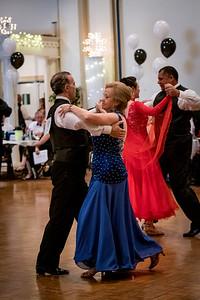 Dance_challenge_portraits_JOP-0516