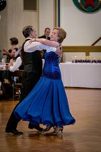 Dance_challenge_portraits_JOP-1049