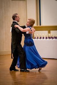 Dance_challenge_portraits_JOP-3437