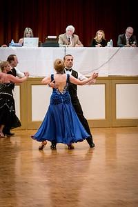 Dance_challenge_portraits_JOP-0735