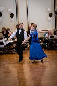 Dance_challenge_portraits_JOP-0333