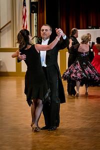 Dance_challenge_portraits_JOP-3166