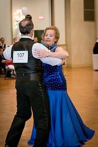 Dance_challenge_portraits_JOP-0794