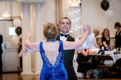 Dance_challenge_portraits_JOP-0355