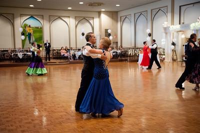 RVA_dance_challenge_JOP-0086