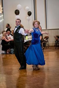 Dance_challenge_portraits_JOP-0340
