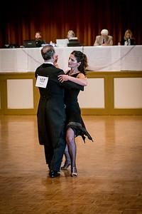 Dance_challenge_portraits_JOP-3169