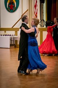 Dance_challenge_portraits_JOP-3470