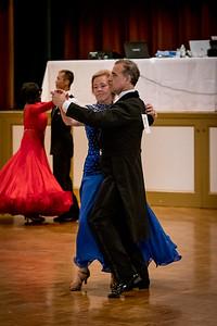 Dance_challenge_portraits_JOP-3466