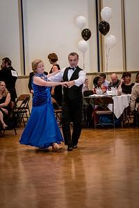 Dance_challenge_portraits_JOP-0323