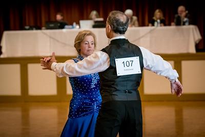 Dance_challenge_portraits_JOP-1006