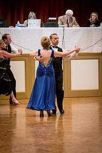 Dance_challenge_portraits_JOP-0737