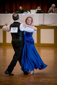 Dance_challenge_portraits_JOP-1061