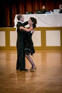 Dance_challenge_portraits_JOP-3174