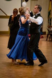 Dance_challenge_portraits_JOP-0771