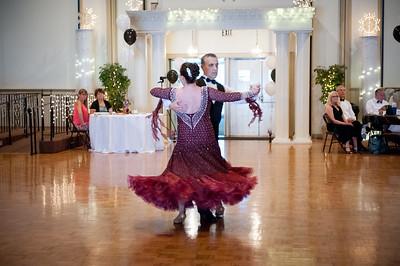 RVA_dance_challenge_JOP-0450