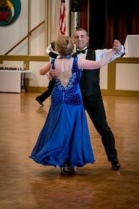 Dance_challenge_portraits_JOP-1058