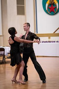 RVA_dance_challenge_JOP-9074
