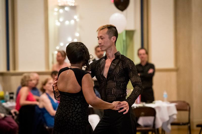 RVA_dance_challenge_JOP-10787
