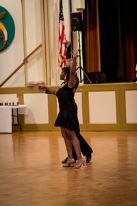 RVA_dance_challenge_JOP-10322