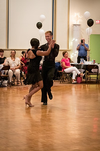 RVA_dance_challenge_JOP-10099