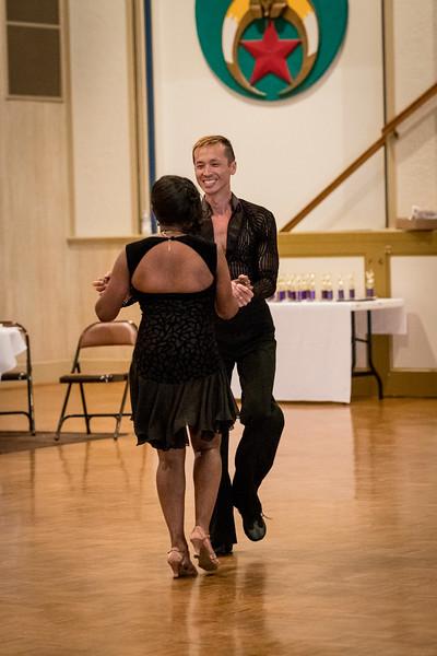RVA_dance_challenge_JOP-10715