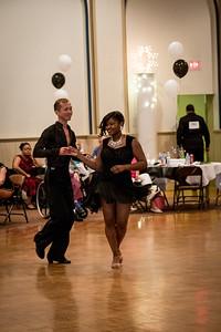 RVA_dance_challenge_JOP-10247