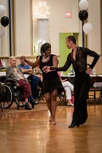 RVA_dance_challenge_JOP-10418