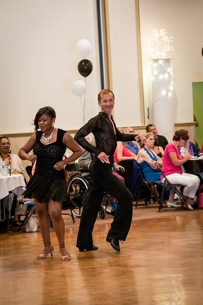RVA_dance_challenge_JOP-10745