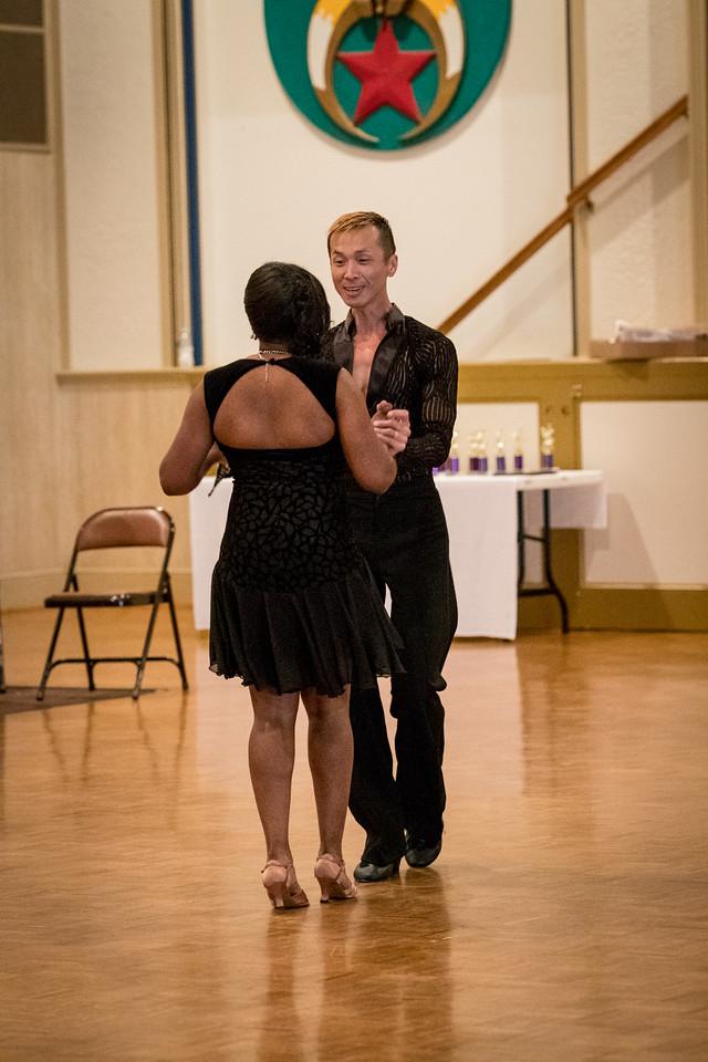 RVA_dance_challenge_JOP-10712