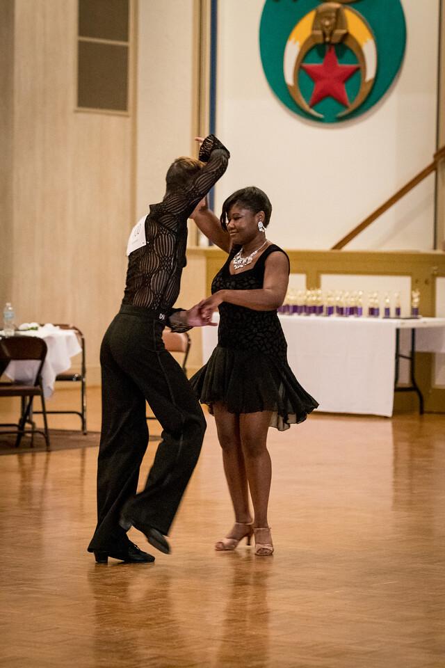 RVA_dance_challenge_JOP-10700
